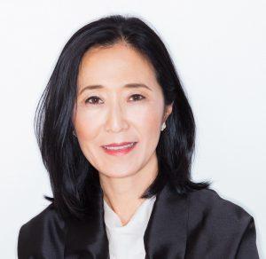 Teresa O, MD