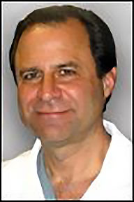 Dr. Robert J. Rosen