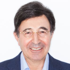 Doctor Milton Waner