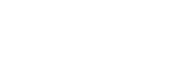 logo Vascular Birthmark Institute New York City, NY